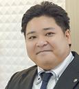 田中 悠嗣(水戸店)