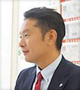 福田 雄一