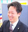 阿久澤 淳一(相模原中央店)