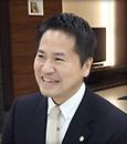 田中 淳史