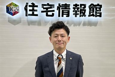 佐藤 隆行(尾張旭店)
