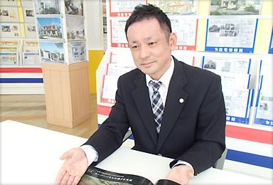 鹿肝 裕光(春日部店)