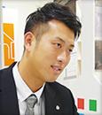 本田 慎平