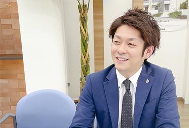 浜田 優(土浦店)