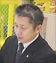 新井 孝行(宇都宮店)