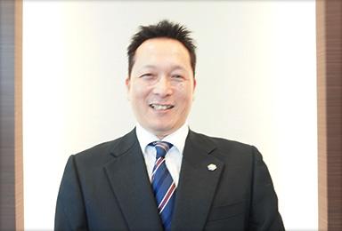 髙田 昌紀(水戸店)