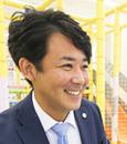 西郷 健二(相模原中央店)
