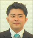 上野 雅也