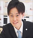 菊地 悠人(仙台太白店)
