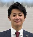 兼子 翔平(大和店)