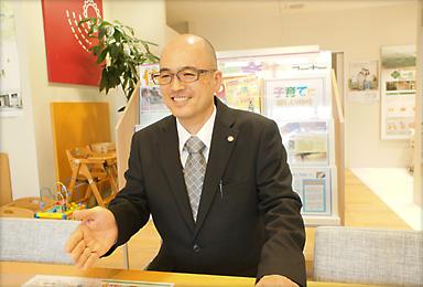 渡邊 祐貴(港南台店)