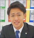 小沼 海翔(湘南台店)