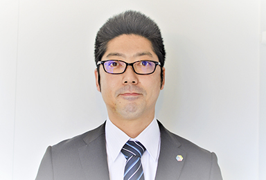 片岡 誠(伊勢崎店)