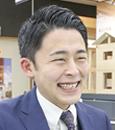 鶴島 綾人(港南台店)