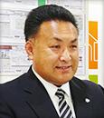 若佐 一彦(秦野店)