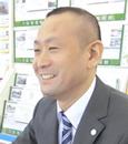 若林 大介(平塚店)