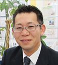 小野 元(平塚店)