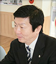 石井 貞憲(横須賀店)
