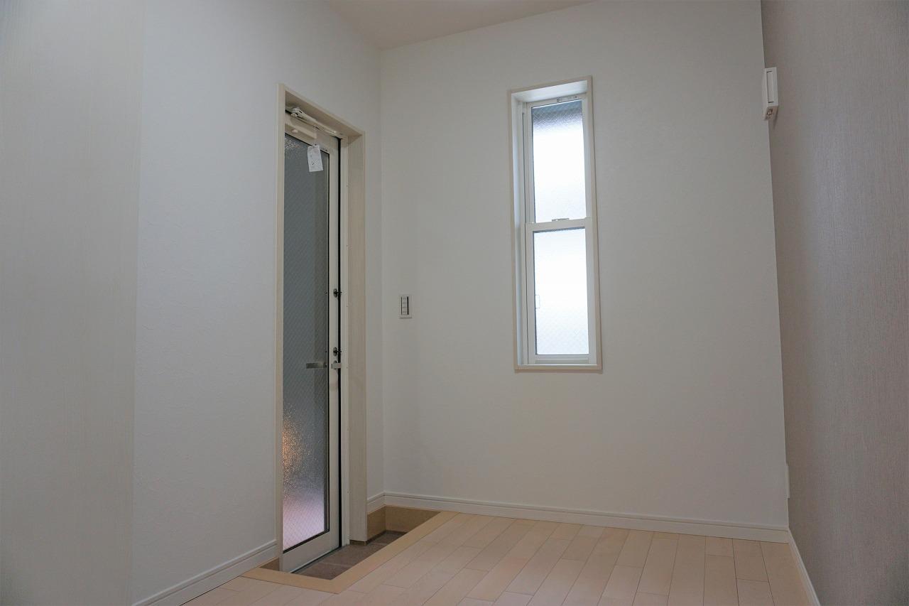 1階洋室3.73帖