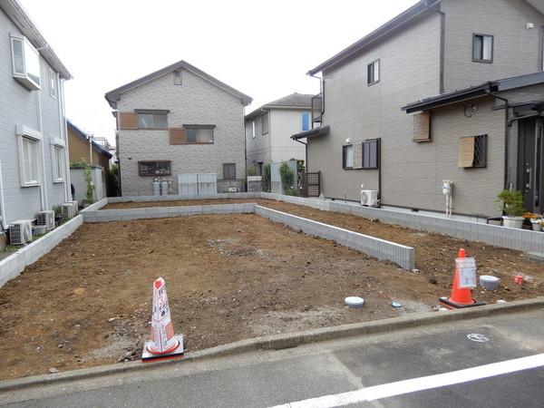 【その他現地】横浜線「淵野辺」駅も利用可能
