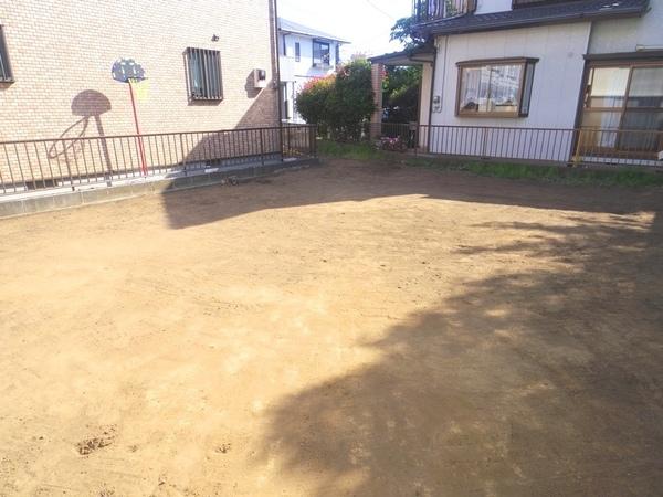 【外観】小田急線「相模大野」駅徒歩16分