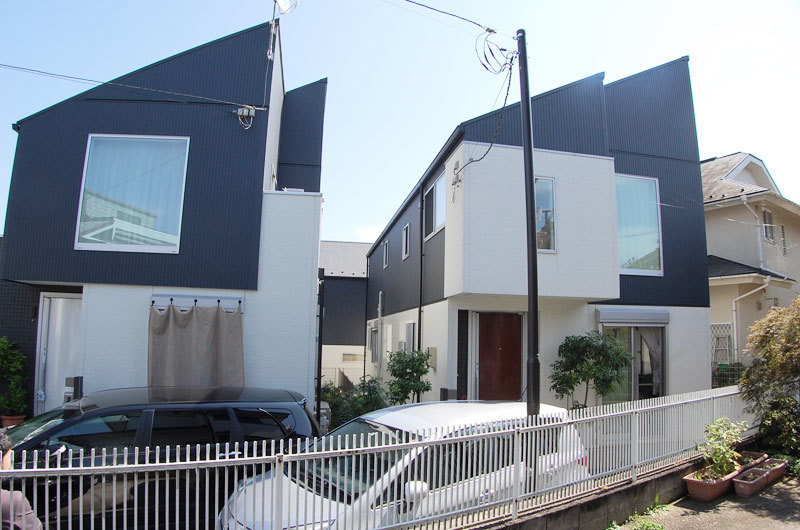 Recently-built article which has good house environment! As for the full facilities...
