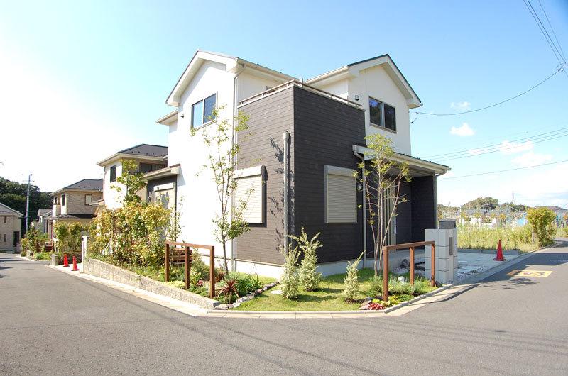 THEパームスコート鎌倉城廻 全...