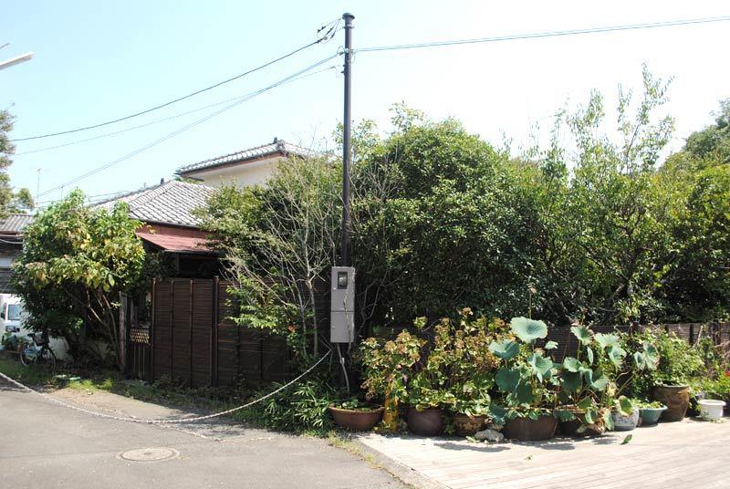 ☆ 古都鎌倉の旧家。鎌倉駅より徒...