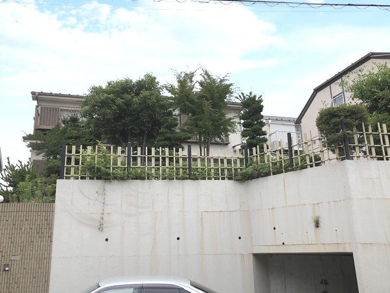 藤沢市羽鳥5丁目 5LDKの中古...