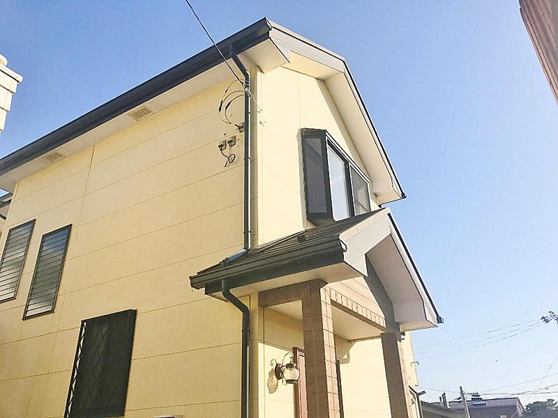 baiichikodatematsunamiheinari is built in 16