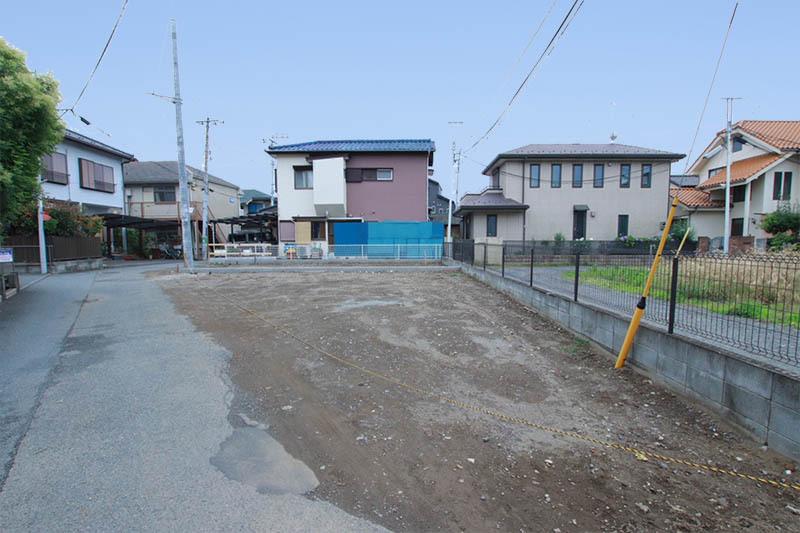 JR「茅ヶ崎」駅徒歩8分!!屋上...
