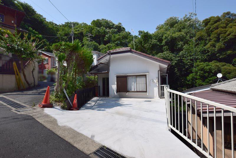 鎌倉リノベーション住宅・設備も新...
