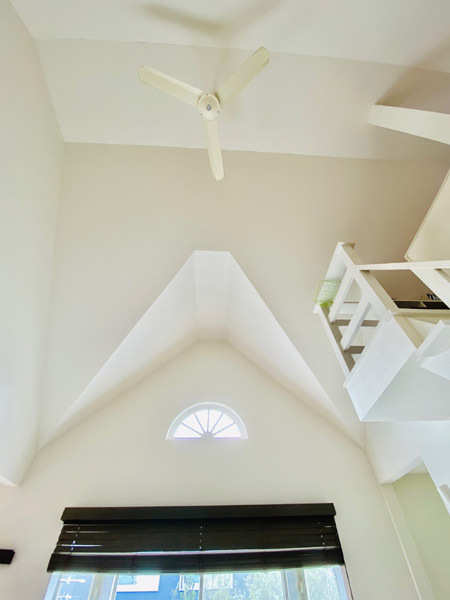 ◆エバーグリーンホームのリノベー...