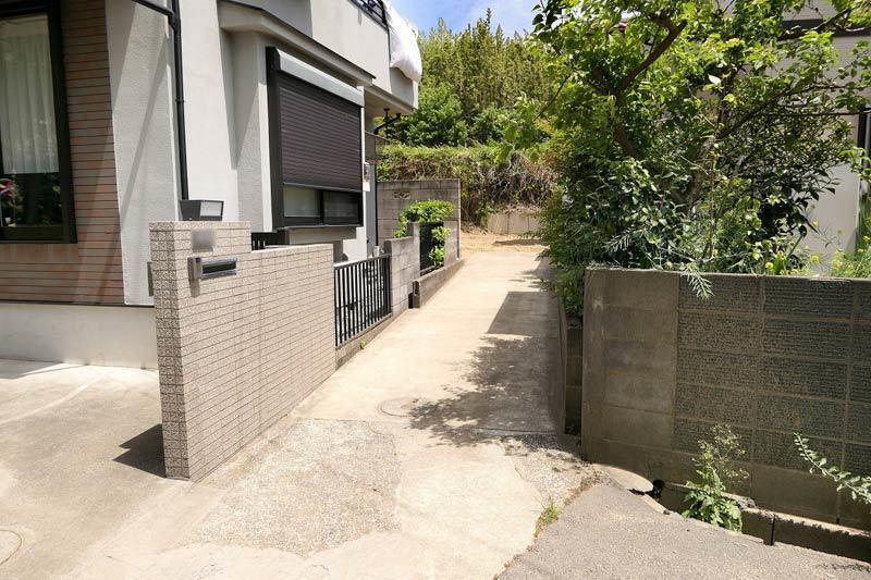 横浜市戸塚区内で2180万円新築...