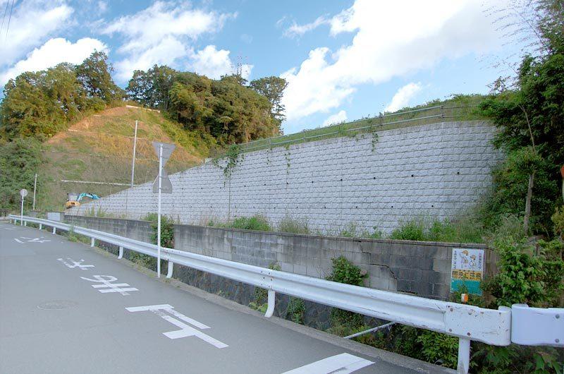 用2000万日元左右40坪的土地!...