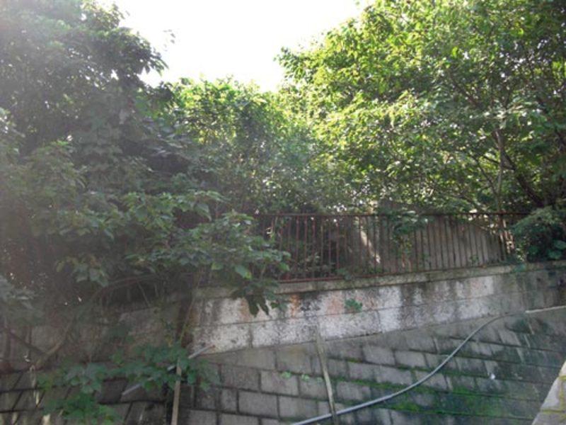 ◆眺望良好 ◆閑静な住宅街 ◆お...