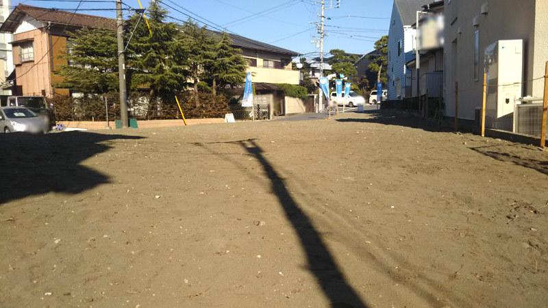 ☆ 茅ヶ崎駅まで徒歩8分 東海岸...