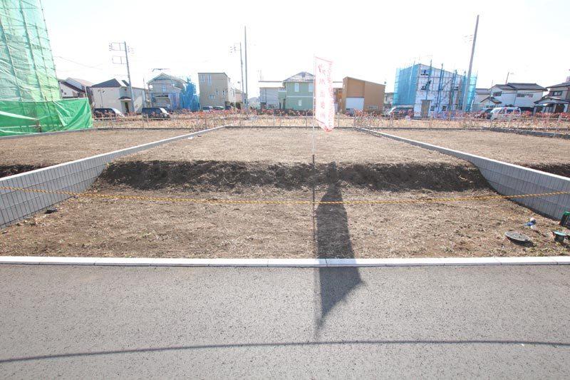 「湘南台」駅 徒歩7分 全20区...