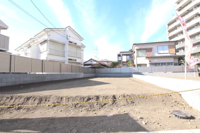 本鵠沼1丁目 JR東海道線「藤沢...