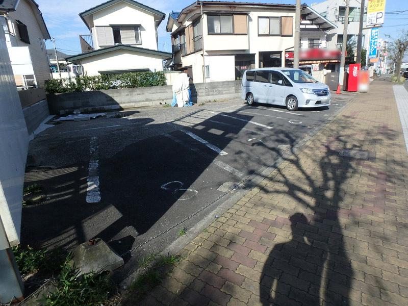 【店舗用地】 国道467号線(藤...
