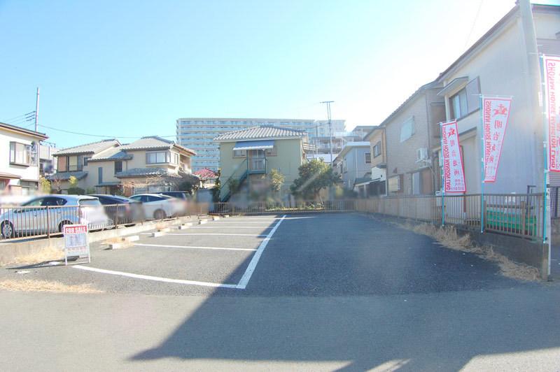 JR東海道線『茅ケ崎』駅徒歩17...