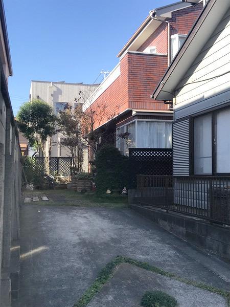 藤沢本町駅徒歩19分!敷地62....