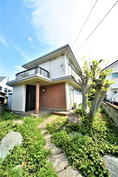 ◆敷地広々72.4坪◆ 建築条件...