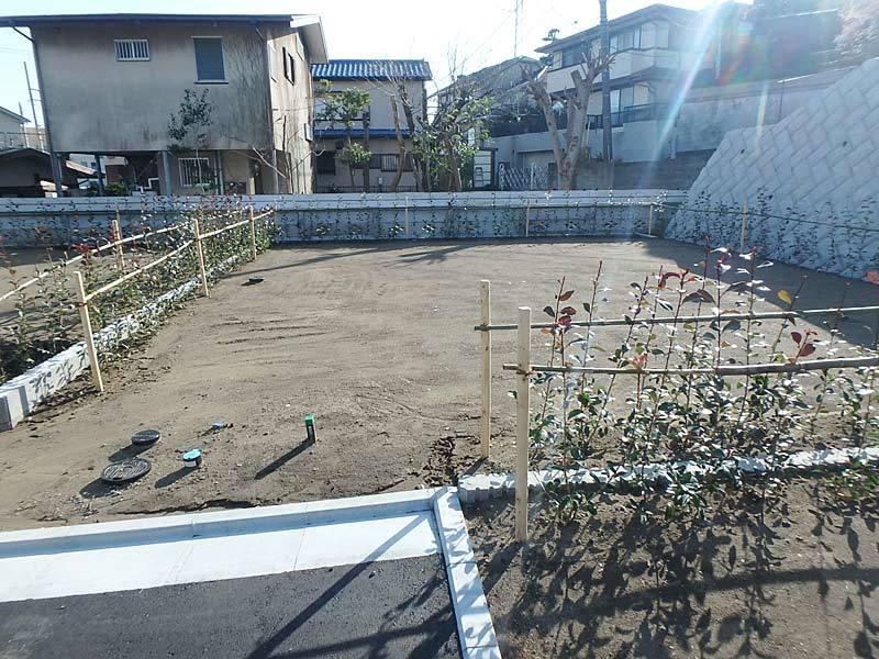 藤澤站步行15分鐘。本鵠沼站步行8...