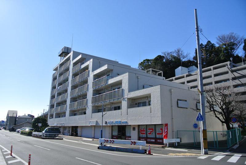 솥 곳간 큰 배 분양 아파트