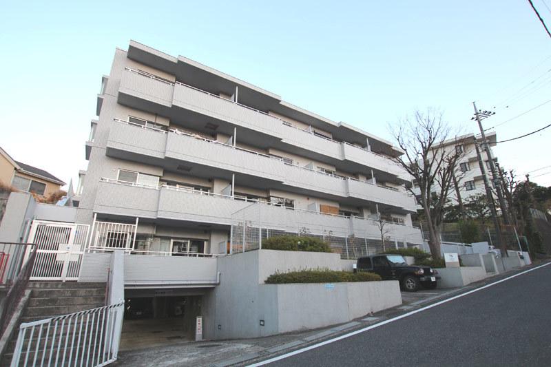 Lilli F Tamanawa, Kamakura