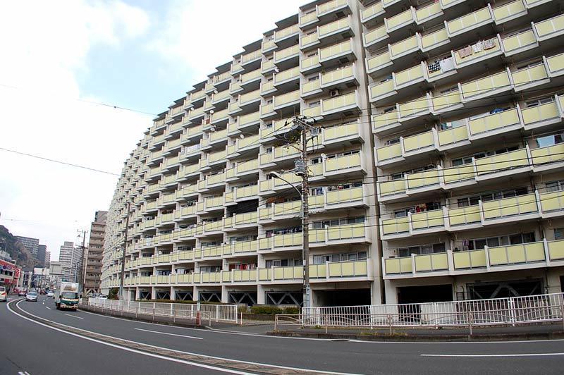 Isogo century apartment