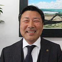 藤田 良行
