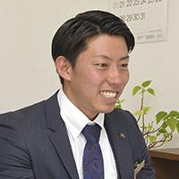 小菅 康義