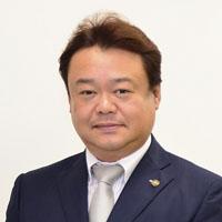 前田 崇夫